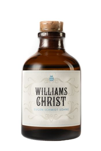Williams Christ Mini